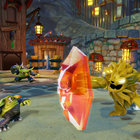 Skylanders Trap Team preview: In-game characters can finally enter the real world - photo 11