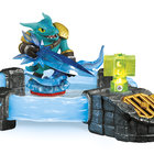 Skylanders Trap Team preview: In-game characters can finally enter the real world - photo 13
