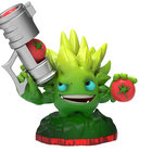 Skylanders Trap Team preview: In-game characters can finally enter the real world - photo 14
