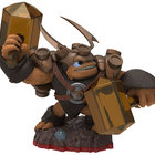 Skylanders Trap Team preview: In-game characters can finally enter the real world - photo 16