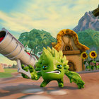 Skylanders Trap Team preview: In-game characters can finally enter the real world - photo 5