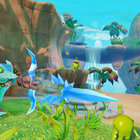 Skylanders Trap Team preview: In-game characters can finally enter the real world - photo 7