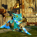Skylanders Trap Team preview: In-game characters can finally enter the real world - photo 8