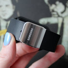 Samsung Gear 2 Neo review - photo 12