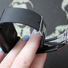 Samsung Gear 2 Neo review - photo 16