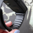 Samsung Gear 2 Neo review - photo 19
