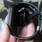 Samsung Gear 2 Neo review - photo 35