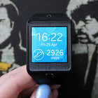 Samsung Gear 2 Neo review - photo 36