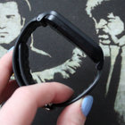 Samsung Gear 2 Neo review - photo 38