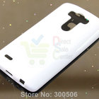 LG G3 cases already on sale in Chinese stores, show return of volume rocker - photo 3