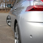 Peugeot 308 review (2014) - photo 8