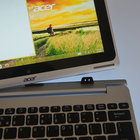 Acer Aspire Switch 10 pictures and hands-on - photo 5