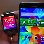 Samsung Gear 2 review - photo 2