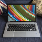 Toshiba Kira review - photo 1