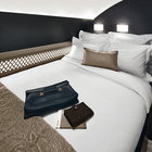Think first class flying is fancy? Check out Etihad's A380 Residence suite, includes own butler - photo 3