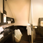 Think first class flying is fancy? Check out Etihad's A380 Residence suite, includes own butler - photo 4