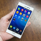 Huawei Ascend P7 review - photo 12