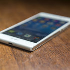 Huawei Ascend P7 review - photo 13
