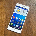 Huawei Ascend P7 review - photo 2