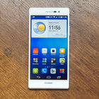 Huawei Ascend P7 review - photo 1