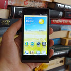 EE Kestrel review - photo 2