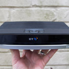 BT YouView+ Humax DTR-T2100 review - photo 1