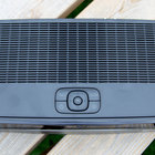 BT YouView+ Humax DTR-T2100 review - photo 4