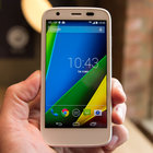 Motorola Moto G with 4G and microSD slot announced, £149 - photo 1