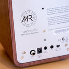 Ruark MR1 Bluetooth speakers review - photo 5