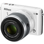 Nikon expands compact system camera range with affordable Nikon 1 S2 - photo 10