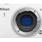 Nikon expands compact system camera range with affordable Nikon 1 S2 - photo 8