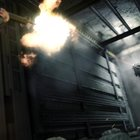 Wolfenstein: The New Order review - photo 10