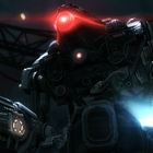 Wolfenstein: The New Order review - photo 13