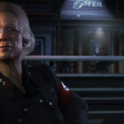 Wolfenstein: The New Order review - photo 15