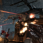Wolfenstein: The New Order review - photo 16