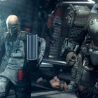 Wolfenstein: The New Order review - photo 21