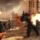 Wolfenstein: The New Order review - photo 23