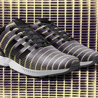 Adidas Photo Print app puts your best Instagrams on the ZX Flux trainer, out in US - photo 7