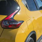 Nissan Juke review (2014) - photo 5