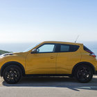 Nissan Juke review (2014) - photo 6
