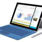 Microsoft unveils 12-inch Surface Pro 3 tablet from £639, arriving in August - photo 1