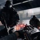 Wolfenstein: The New Order review - photo 6