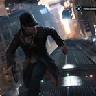 Watch Dogs review - photo 10