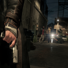 Watch Dogs review - photo 11
