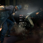 Watch Dogs review - photo 12