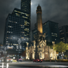 Watch Dogs review - photo 15