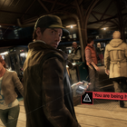 Watch Dogs review - photo 2