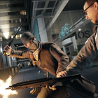 Watch Dogs review - photo 20