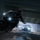 Watch Dogs review - photo 22
