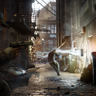 Watch Dogs review - photo 7